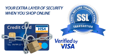 verified-by-visa-logo-vbv.jpg