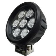 "6"" 70W FT-7700 (7000lm) CREE LED light (1pc)"