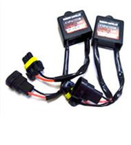 LED 9005/9006/9012/H10 Anti-Flicker Capacitors - 2pcs
