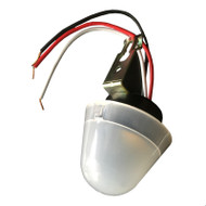 ASO-AS-20 ON/OFF Daylight Photocell Switch