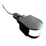 Motion Detector Switch (ASO-MO-10)