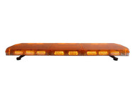 "46"" EMERGENCY LIGHT BAR (ELB-3148)"