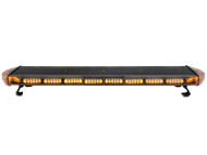 "49"" EMERGENCY LIGHT BAR (ELB-3138A)"