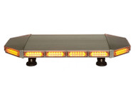 "29"" EMERGENCY LIGHT BAR (ELB-324 MINI)"