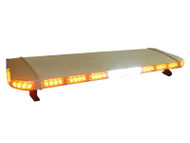 "46"" EMERGENCY LIGHT BAR (ELB-3102)"