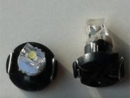 T3-1 Dash LED bulb