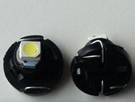 T4.1-1 Dash LED bulb