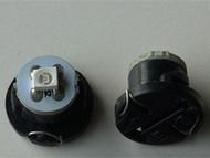 T4.7-1 Dash LED bulb