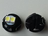 T4.7-2 Dash LED bulb