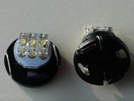 T4.7-3 Dash LED bulb