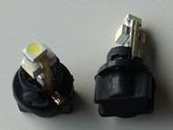 T5.3 Dash LED bulb