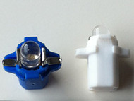 B8.3-1 Dash LED bulb