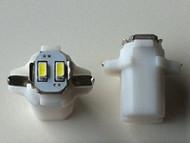 B8.3-2 Dash LED bulb