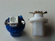 B8.5-1-PL Dash LED bulb