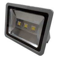 "150W Flood Lamp w/free motion sensor (UN-FL-150) - 17"" x 13"""