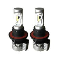 H13 8G/G8 LED kit
