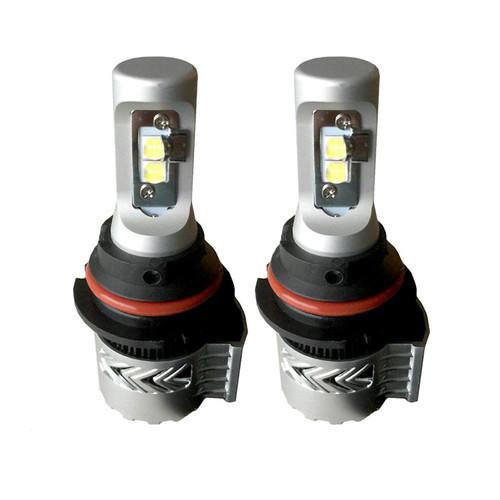 9007 8G/G8 LED kit