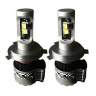 H4 8G LED kit