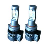 H10 8G/G8 LED kit