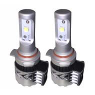 9012 8G/G8 LED kit