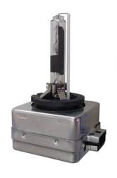 D1R HID 3200lm - single bulb