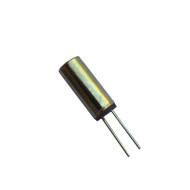 Hood Light Switch - Double Ball Bearing Tilt Switch for LED lights