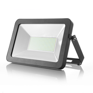 "Apple Series 100W Driver-less LED Flood Lamp - 12"" x 8"""