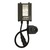 """AC Ballast - D3 35W 12V/24V Canbus """"error-free"""" (OEM Replacement)"""