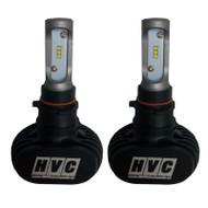 P13 (P13W, PSX26) S1 LED kit