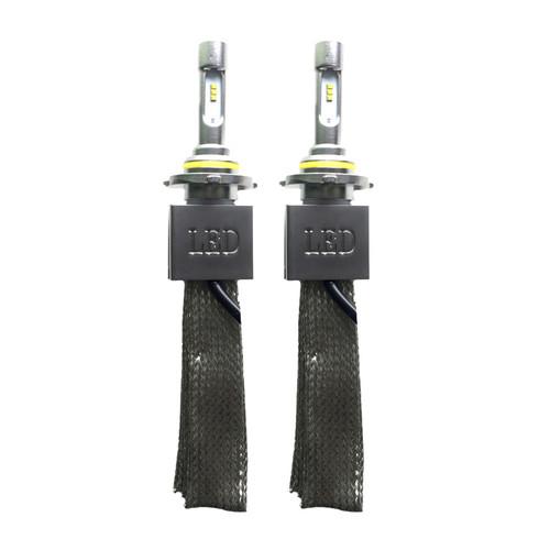9006 Q7 LED kit