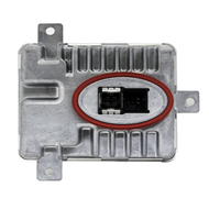 BOSCH D1 D3 OEM HID Ballast for BMW - OEM Part Number 63117237647 - HVC LXD1/3A3