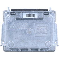 Valeo D1 D3 OEM HID Ballast for Audi, BMW, Volvo, VW - OEM Part Number 6G 89034934 - HVC LXD1/3V2