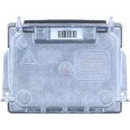 Valeo D1 D3 OEM HID Ballast for Audi, BMW, Volvo, VW - OEM Part Number 6G 89034934 - HVC LXD1/3V2