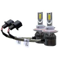 H13 C6 LED kit
