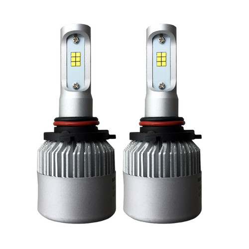 H10 S2 LED kit