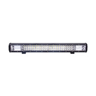 "26"" 288W Tri-Row CREE Combo Beam LED Light Bar - 28800lm - NEW!"