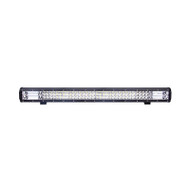 "31"" 360W Tri-Row CREE Combo Beam LED Light Bar"