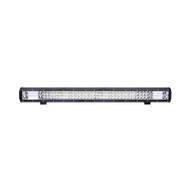 "31"" 360W Tri-Row CREE Combo Beam LED Light Bar - 36000lm - NEW!"