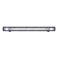 "36"" 432W Tri-Row CREE Combo Beam LED Light Bar"