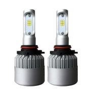 9005 S2 LED kit