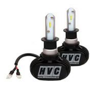 H3 S1 LED kit