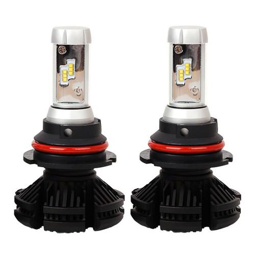 9004 X3 series led kit