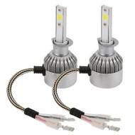 H1 C6 LED kit