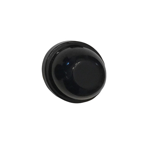 Top of the Z1(2) rubber dust cap