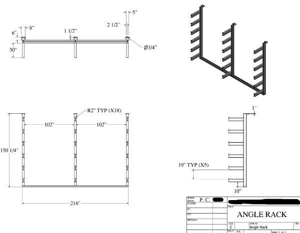 angle-rack.jpg