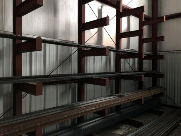 storage-rack-2.jpg