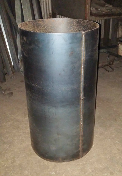 welded-tube.jpg