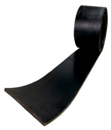 PVC Elevator Belt (per ft.)