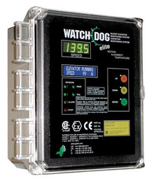 Watchdog Elite NTC Control Unit