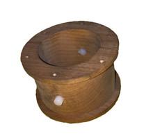 Wood Hanger Bearing (Style 226)